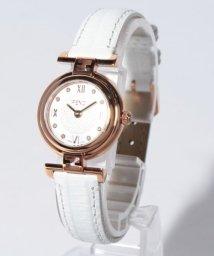 FENDI/フェンディ 腕時計 F275244D/501451225