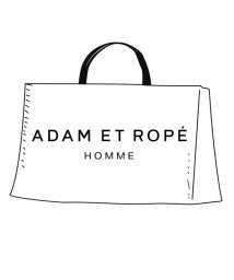 ADAM ET ROPE'/ADAM ET ROPE' (MENS) HAPPY BAG !/501457468