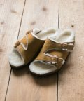 URBAN RESEARCH Sonny Label/BIRKENSTOCK Zurich/501458958