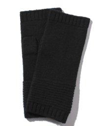 agnes b. FEMME/GW63 MITAINES 手袋/501448439