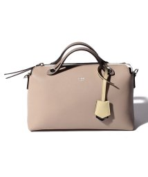 FENDI/【FENDI】ハンドバッグ/BY THE WAY【BEIGE】/501451060