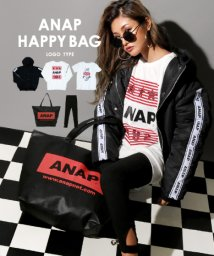 ANAP/【2019年福袋】ANAP/501458467