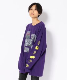 LHP/Chica/チカ/フォトロンTEE/501459165
