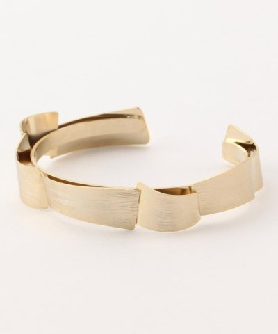 【Class Lounge】PLATE BANGLE バングル