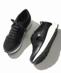 JOINT WORKS/dad suede sneaker Lo/501462238