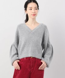 JOINT WORKS/rachel comey mesco pullover/501462287