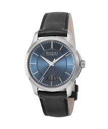 GUCCI/グッチ 腕時計 YA126443○/501446256