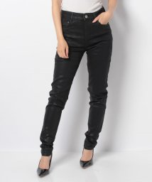 Desigual/WOMAN DENIM DENIM LONG TROUSER/501446856