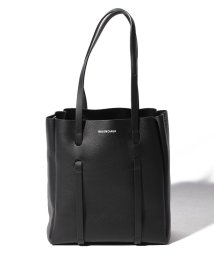 BALENCIAGA/【BALENCIAGA】トートバッグ/EVERYDAY TOTE XS AJ【NERO】/501451029