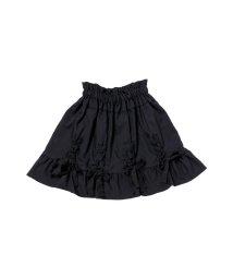 LODISPOTTO/ルンルンリボンスカート / mille fille closet/501456586