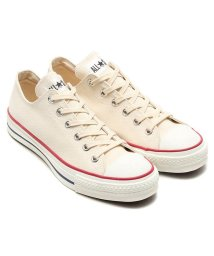 CONVERSE/CONVERSE CANVAS ALL STAR J OX/501458823