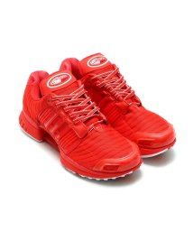 adidas/adidas Originals CLIMACOOL 1  CORE RED/CORE RED/RUNNING WHITE/501461418
