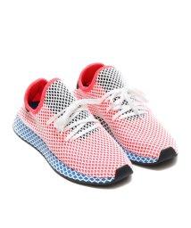 adidas/アディダス オリジナルス ディーラプト ランナー/501461472