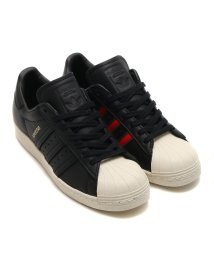 adidas/アディダス オリジナルス スーパースター 80s/501461480