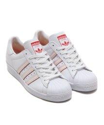 adidas/アディダス オリジナルス スーパースター 80s CHINESE NEW YEAR/501461503