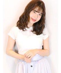 dazzlin/【C】メローTシャツ/501462681