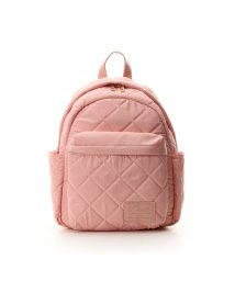 & chouette/★デニス(Denise)ナイロンBACKPACK/501463039