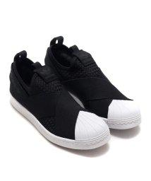 adidas/アディダス オリジナルス スーパースタースリッポン/501463199