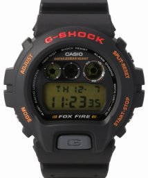 JOURNAL STANDARD/G-SHOCK / Gショック :  DW-6900B-9/501463584