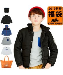 KRIFF MAYER(Kids)/【子供服 2019年福袋】KRIFF MAYER(KIDS)/501464011