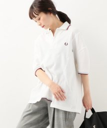 JOURNAL STANDARD/【FREDPERRY×77CIRCA】 TWIN TIPPED FRED PERRY/501464485