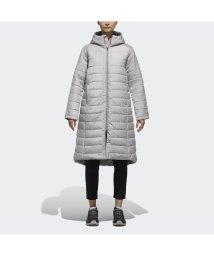 adidas/アディダス/レディス/WOMENS ロングインサレーションコート/501464539