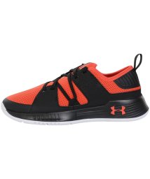 UNDER ARMOUR/アンダーアーマー/メンズ/18F UA SHOWSTOPPER 2.0 2E/501464568