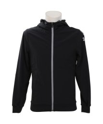 UNDER ARMOUR/アンダーアーマー/メンズ/UA TRICOT LINED JACKET/501464660