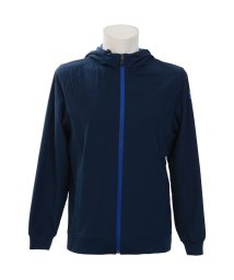 UNDER ARMOUR/アンダーアーマー/メンズ/UA TRICOT LINED JACKET/501464662