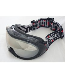 axe/アックス/GOGGLES OMW-460 BK/501464776