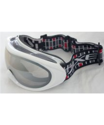 axe/アックス/GOGGLES OMW-460 WT/501464777