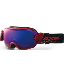 axe/アックス/GOGGLES OMW-750 RE/501464778