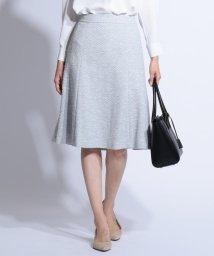 J.PRESS LADIES/【セットアップ対応】Spring Tweed スカート/501465009