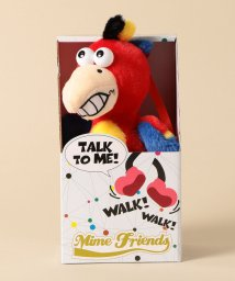 green label relaxing (Kids)/★Walking MIME FRIENDS/501416380