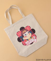 ROPE' PICNIC KIDS/【ROPE' PICNIC KIDS】【milky】トートバッグ/501443723