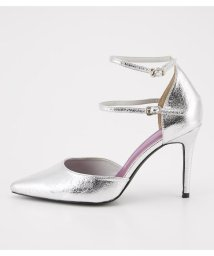 SLY/CLASSIC PUMPS/501462843
