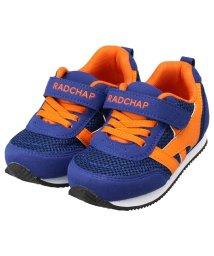 RADCHAP/配色スニーカー/501463566