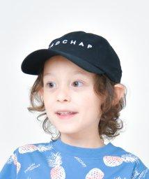 RADCHAP/ロゴツイルキャップ/501463568