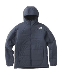 THE NORTH FACE/ノースフェイス/メンズ/REVERSIBLE ANYTIME INSULATED HOODIE/501466826