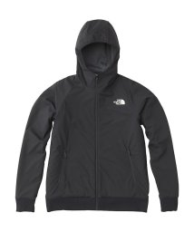 THE NORTH FACE/ノースフェイス/メンズ/REVERSIBLE TECH AIR HOODIE/501466827