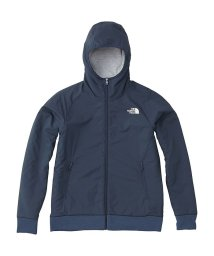 THE NORTH FACE/ノースフェイス/メンズ/REVERSIBLE TECH AIR HOODIE/501466830