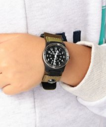 SHIPS KIDS/THE PARK SHOP:WATERBOY WATCH/501468108