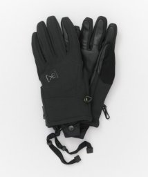 URBAN RESEARCH/Burton/ak [ak]Tech Glove/501468754