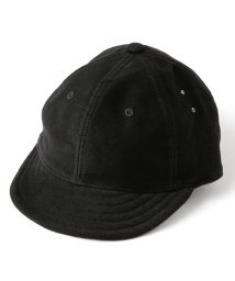 nano・universe/RACAL:Shortbrim CAP/501455986