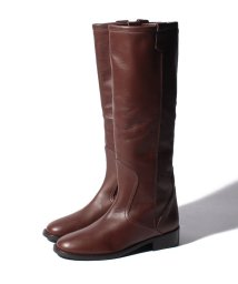 URBAN RESEARCH/【WAREHOUSE】LONGBOOTS/501457600