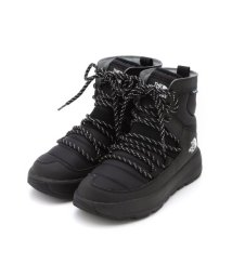 THE NORTH FACE/【THE NORTH FACE】APRES LACE/501470203
