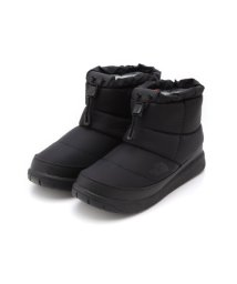 THE NORTH FACE/【THE NORTH FACE】W NUPTSE BOOTIE WP VI SHORT/501470207
