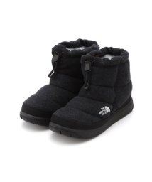 THE NORTH FACE/【THE NORTH FACE】W NUPTSE BOOTIE WOOL IV SHORT/501470208