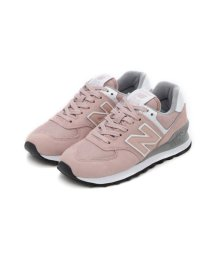 New Balance/【New Balance】WL574UNC/501470214