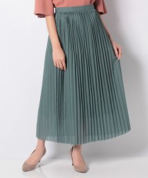 URBAN RESEARCH/【ROSSO】SKIRT/501457589